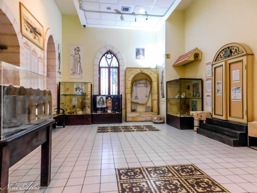 מוזיאון רמלה