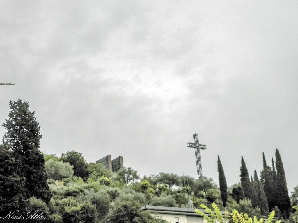 Missionari Comboniani