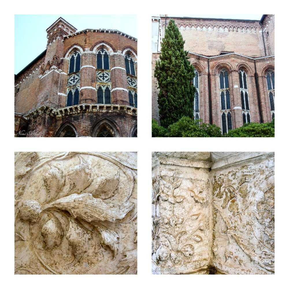 סן פולו וונציה