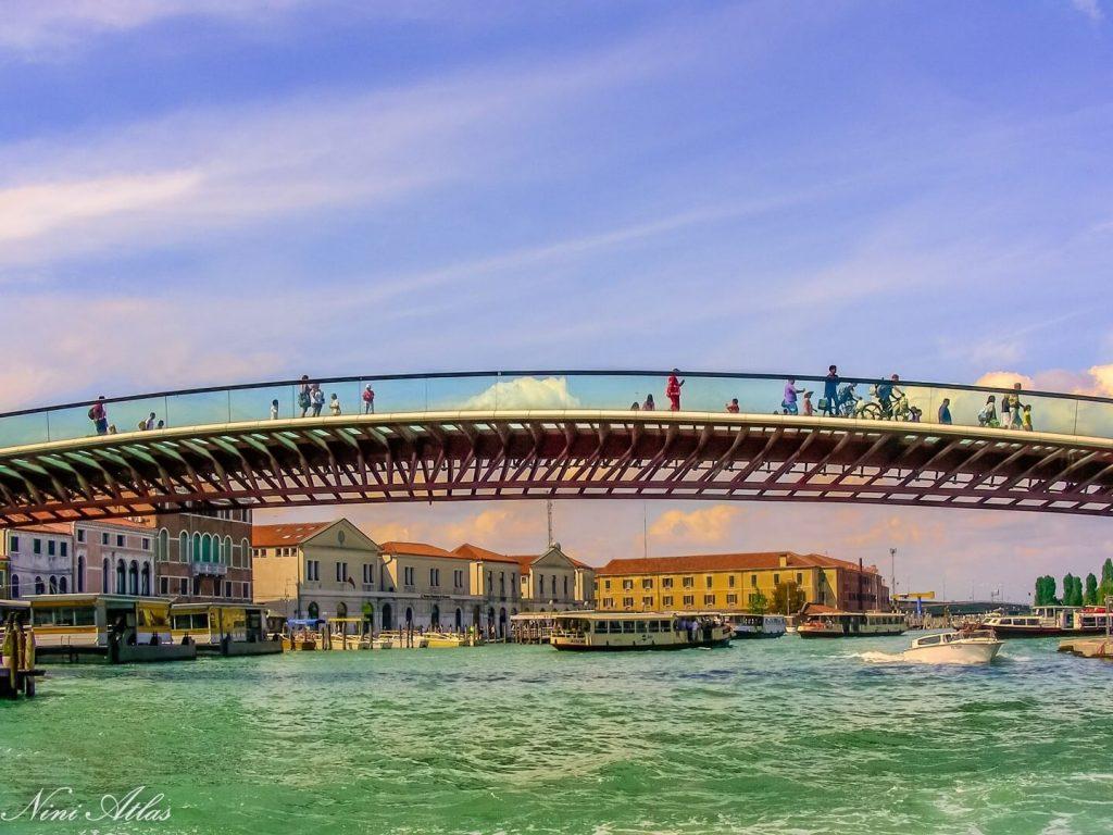 גשר הזכוכית
