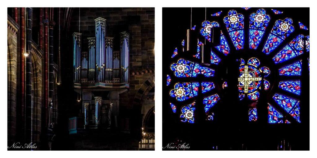 כנסיית סנט פטרי