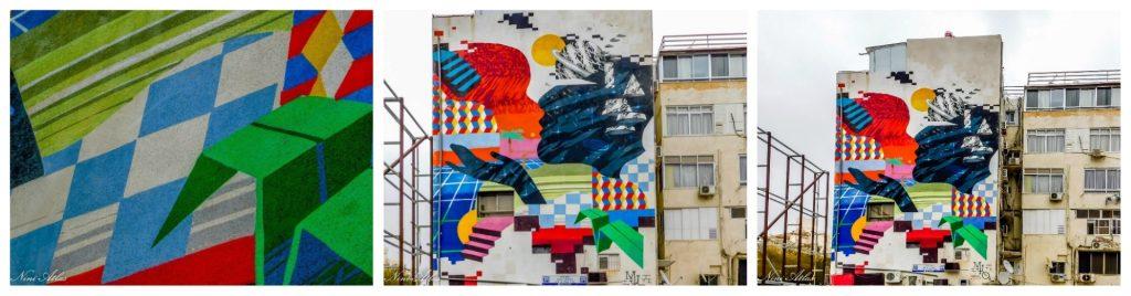 Murograffiti