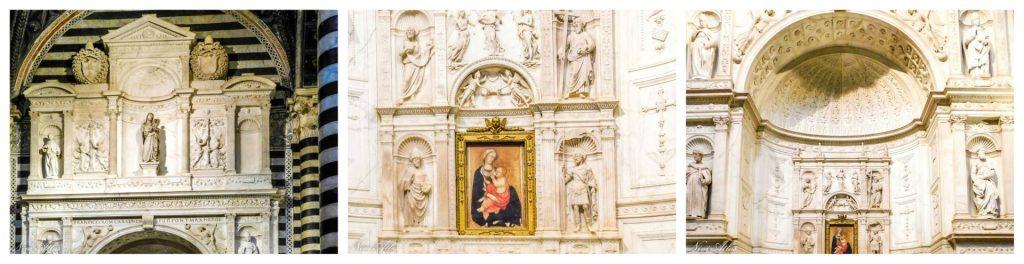 מזבח פוקולומיני
