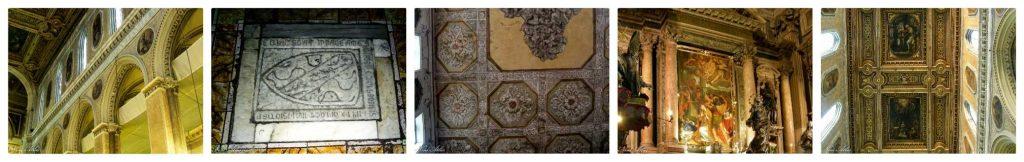קתדרלת נאפולי
