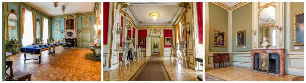 ארמון פטוצקי