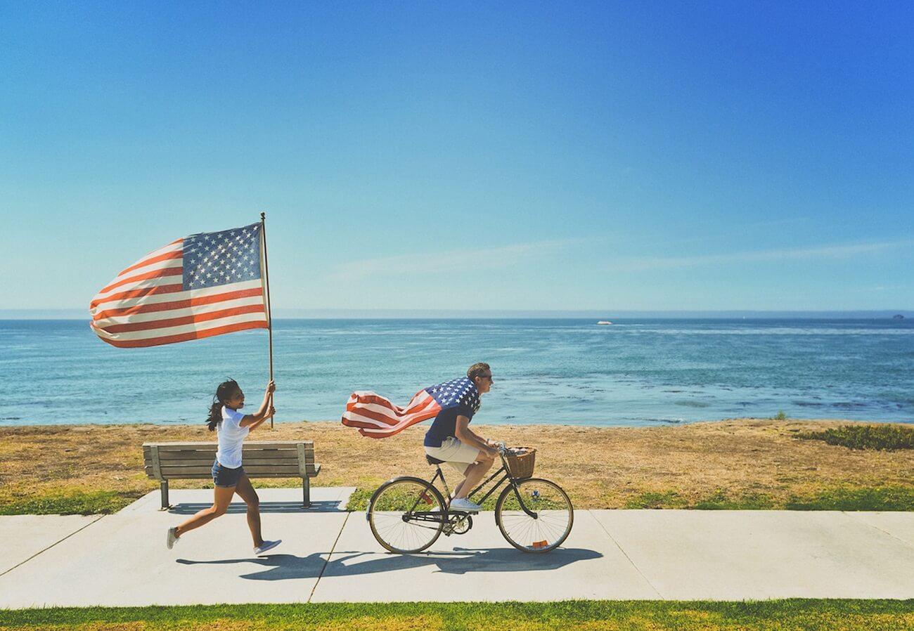 טיפים לטיול לארצות הברית