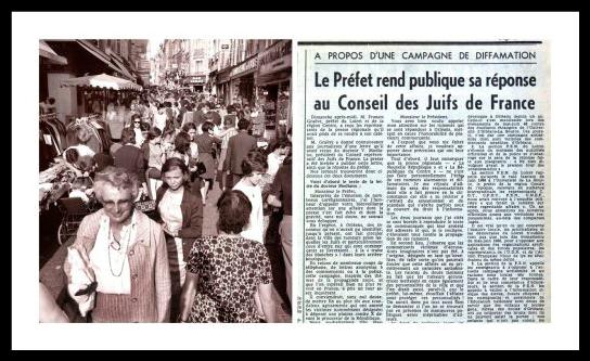 התמונה לקוחה מתוך https://france3-regions.francetvinfo.fr/centre-val-de-loire/loiret/orleans/antisemitisme-il-y-50-ans-rumeur-orleans-s-emparait-rues-ville-johannique-1683858.html