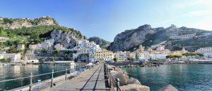 המלצות לטיול באיטליה