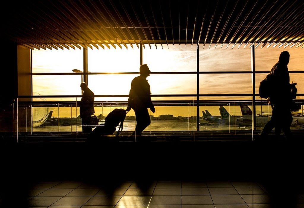 """ביטוח נסיעות לחו""""ל – ההכרחיות שבדבר"""
