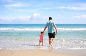 כבר מתכננים את חופשת הקיץ? 4 יעדים מעולים למשפחות