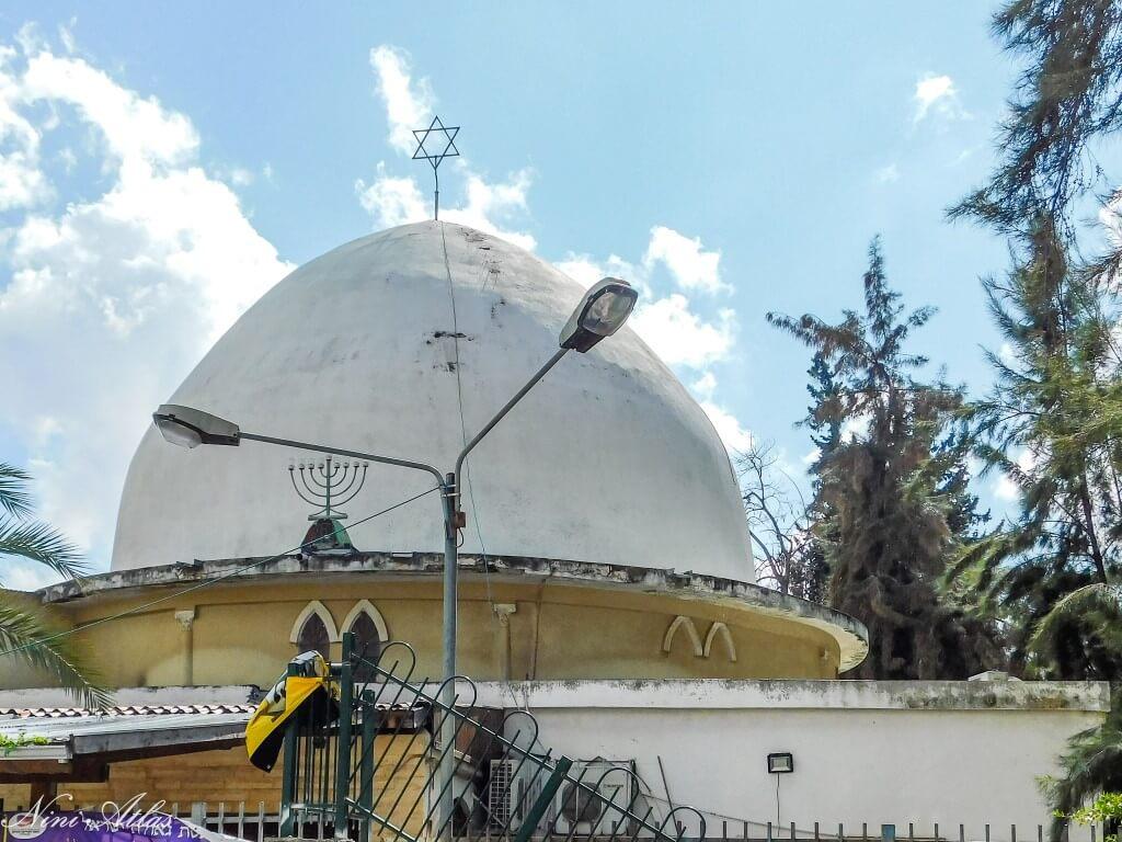 מסגד ואדי חאנין לשעבר (4) (Medium)