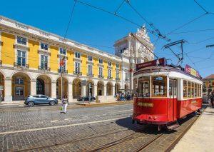 5 טיפים לטסים לטיול בפורטוגל