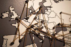5 יעדים חמים לטיול באירופה לאחר שתסתיים תקופת הקורונה