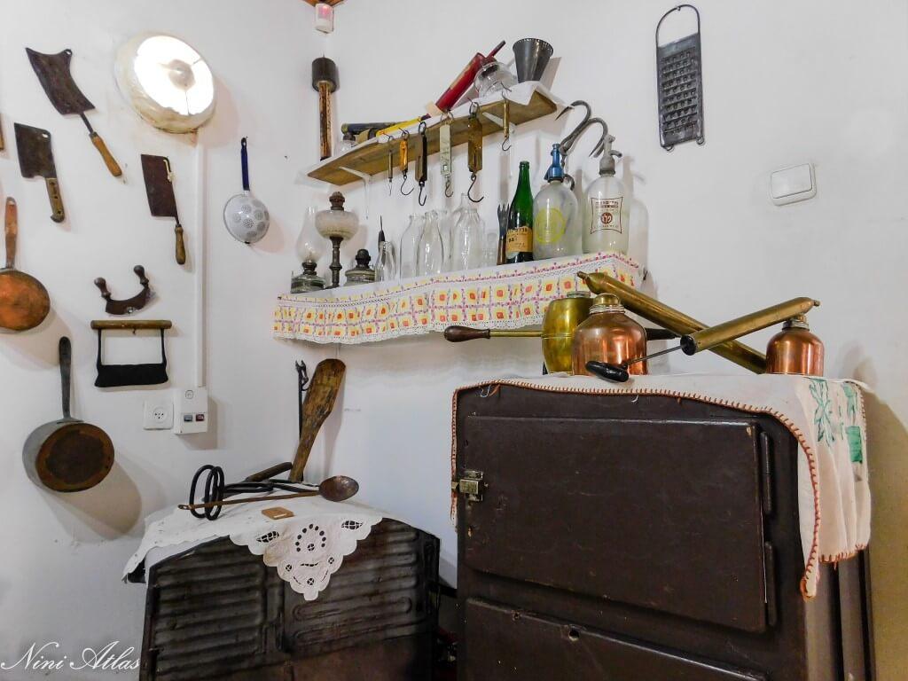 מוזיאון על שם ערן שמיר מזכרת בתיה (18)