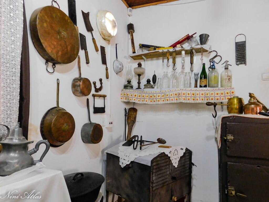 מוזיאון על שם ערן שמיר מזכרת בתיה (19)