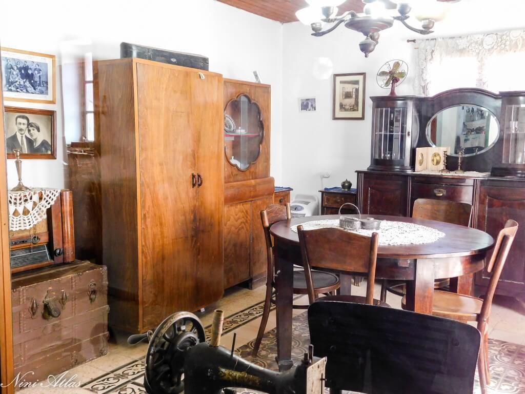 מוזיאון על שם ערן שמיר מזכרת בתיה (26)