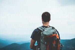כך דרכון פורטוגלי יפתח בפניכם עולם ומלואו של תיירות