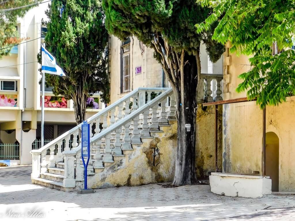 בית סלוצקין