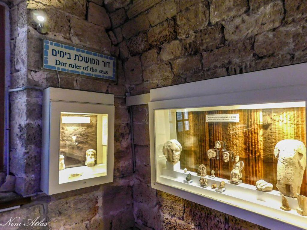 מוזיאון הממזגה