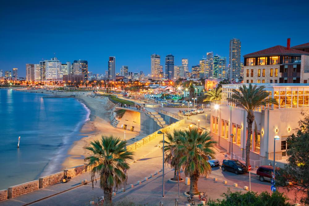מלונות בישראל בתקופת הקורונה - שווה להזמין?