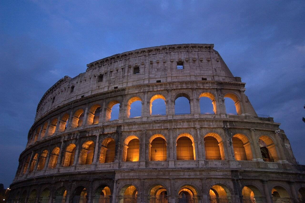 חבילת נופש וכדורגל איטלקי