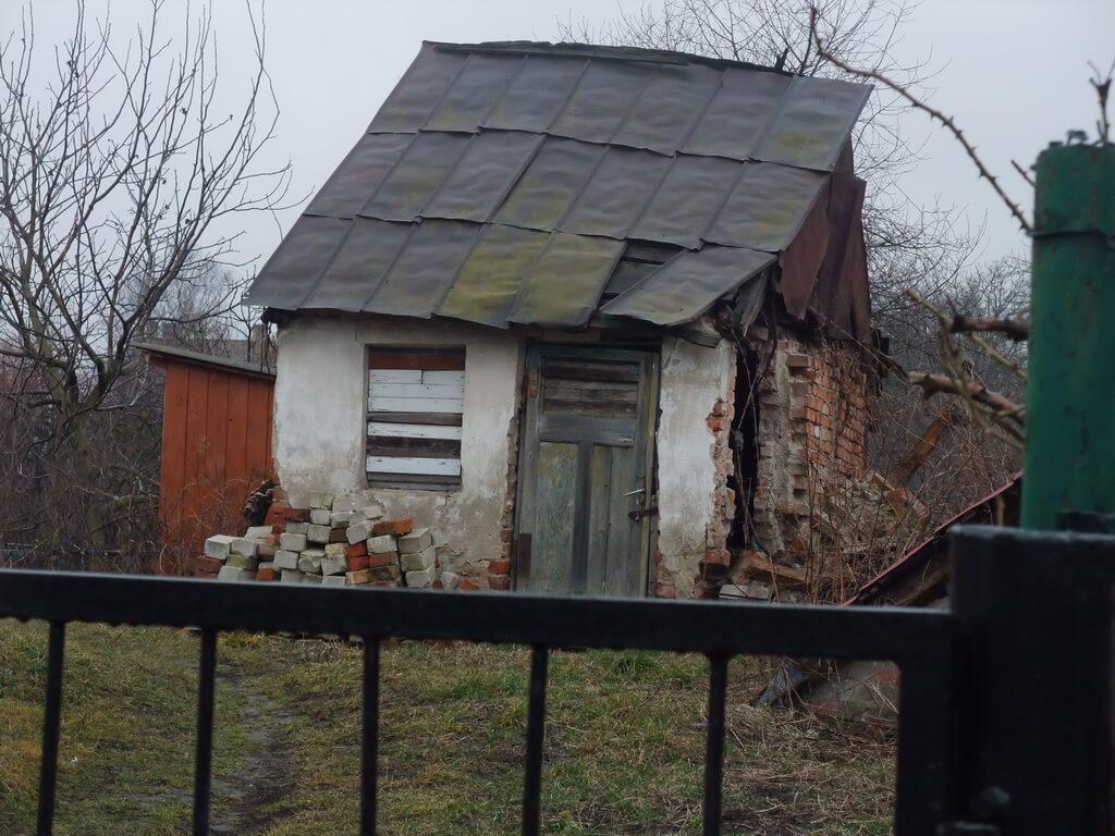 וולודימיר וולנסקי וקובל, על גבול אוקראינה ואירופה