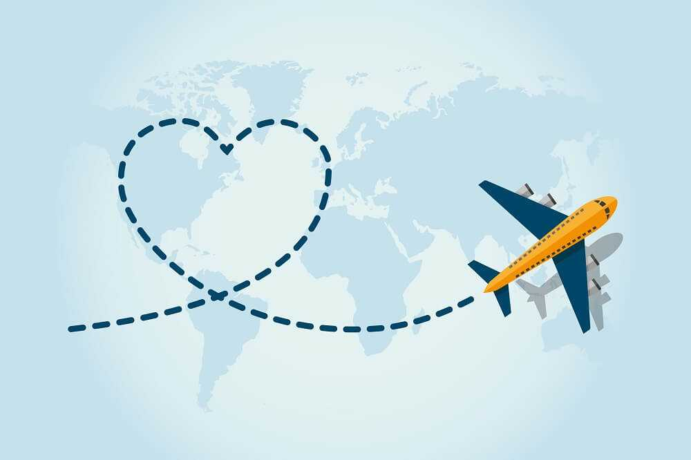"""איפה הכי כדאי לעשות ביטוח נסיעות לחו""""ל?"""
